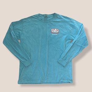Ron Jon T-Shirt